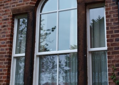 YSW sash window 02