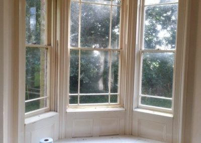 YSW sash windows 01