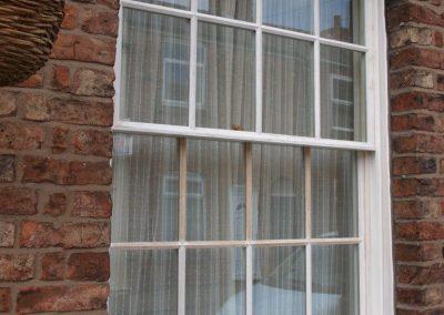 YSW sash window double glazing bath 03