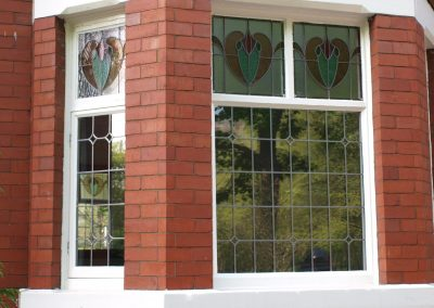 YSW-casement-window-double-glazing-01