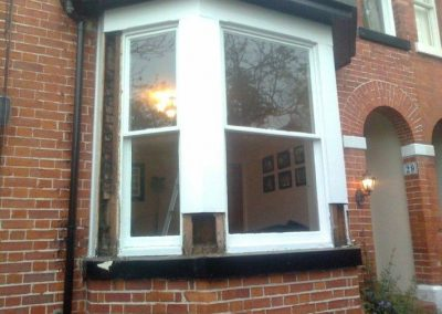 YSW Period Property and Joinery Specialists 07