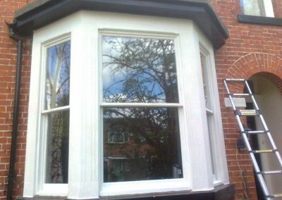 YSW Period Property and Joinery Specialists 08