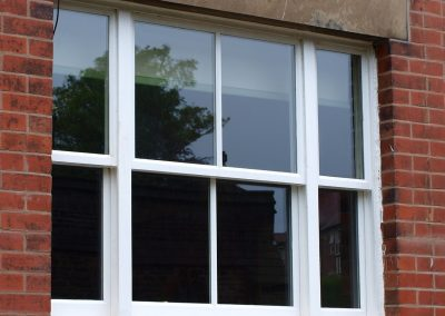 YSW sash window 01