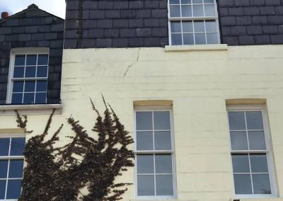 sash windows 10