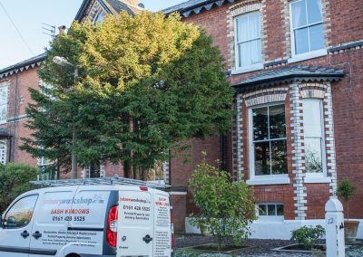 YSW Period Property and Joinery Specialists 01