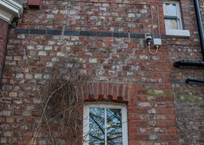 YSW period property restoration 01