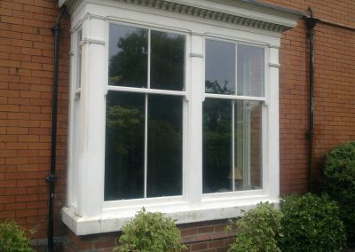 YSW sash window 05