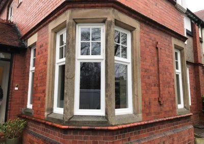 sash windows 7