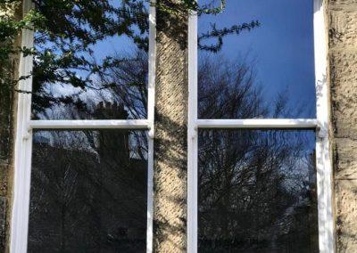 sash windows 8