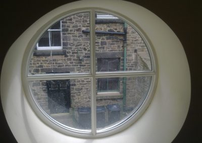 casement window replacement 2