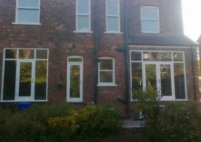 casement window replacement 3
