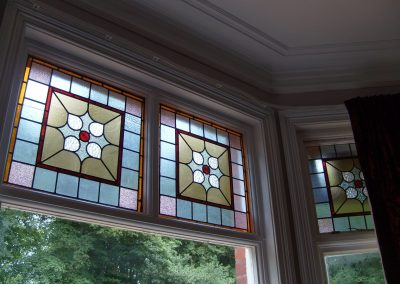 casement window restoration 1