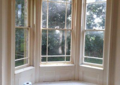 YSW sash windows 01
