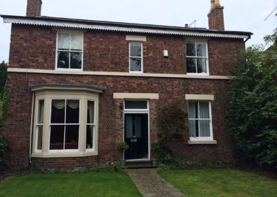 YSW sash window double glazing liverpool 02