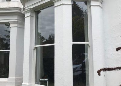 sash windows 1