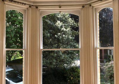 sash windows 4