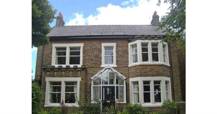 How Sash Window Restoration Contributes To Your Home S