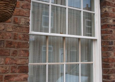 YSW sash window double glazing london 03
