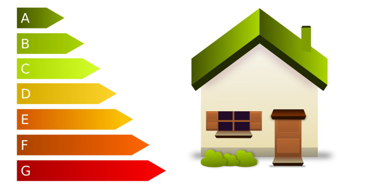 Minimum Energy Efficiency Standards compliance and Listed Buildings