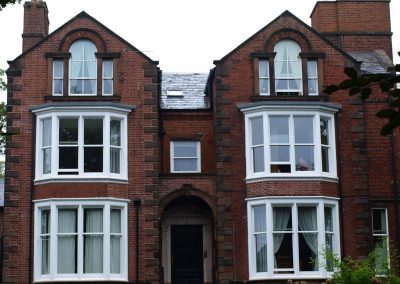 YSW sash window replacement manchester 02
