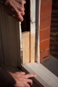 sash window restoration manchester