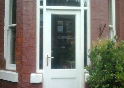 YSW Period Property and Joinery Specialists 04