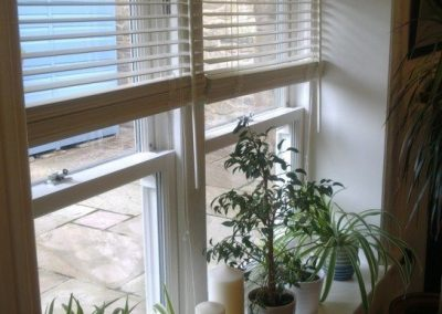 YSW sash window 03