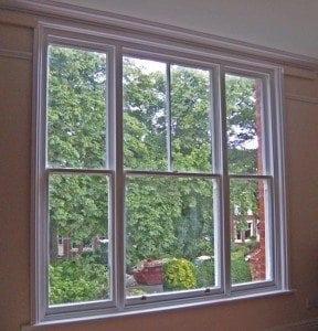 Sash windows 17-288x300