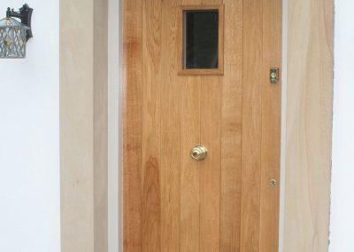 YSW bespoke doors 02