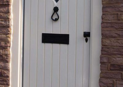 YSW bespoke doors 03