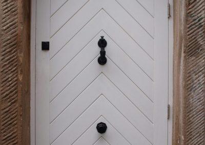 YSW bespoke doors 04