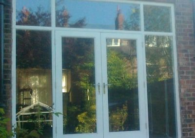 YSW bespoke doors 05