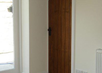 YSW bespoke doors 06