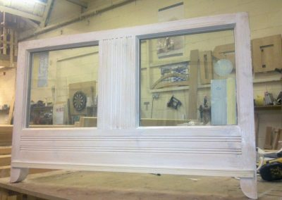 YSW bespoke joinery 02