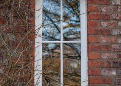 YSW casement window double glazing 03