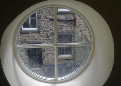 YSW casement window replacement 03