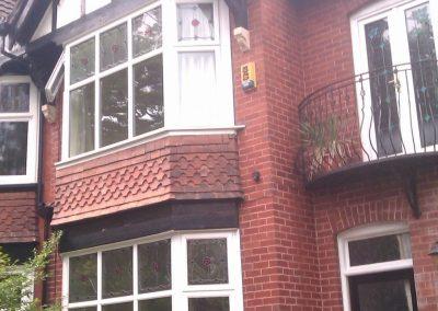 YSW casement window replacement 04