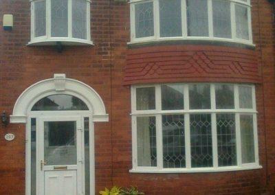 YSW casement window restoration 02