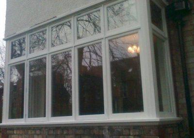 YSW casement window restoration 04