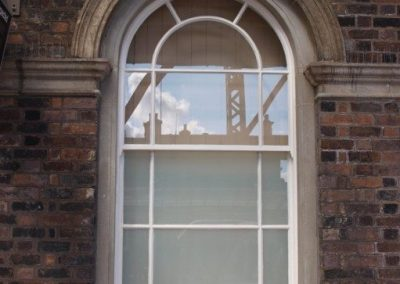 YSW sash window replacement 04