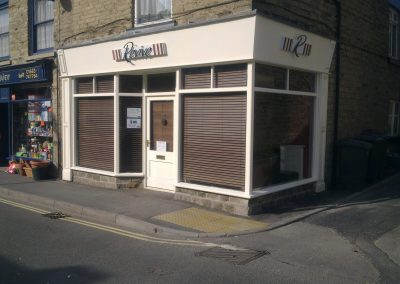 YSW Shop Fronts 04