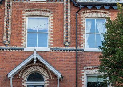 YSW period property restoration 03