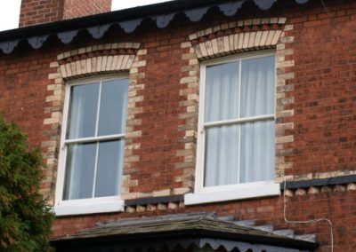 YSW repair sash windows