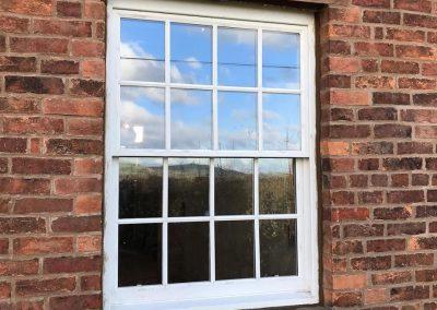 sash windows 3
