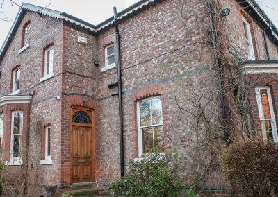 YSW period property restoration 02