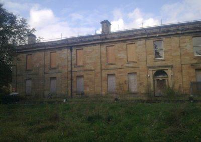 YSW period property restoration 06