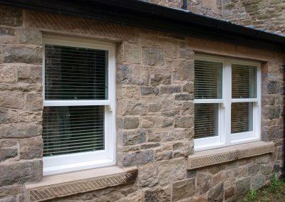 YSW sash window replacement york 01