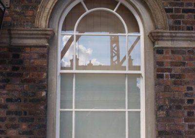YSW sash window replacement york 04