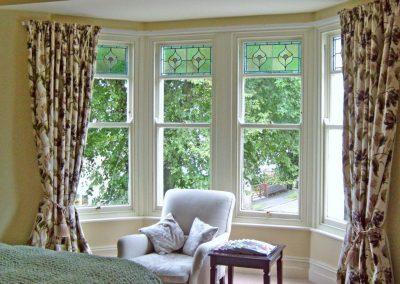 YSW sash window restoration york 01