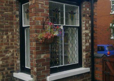YSW sash window restoration york 03